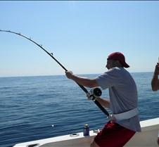 Fishing 2008 063_1