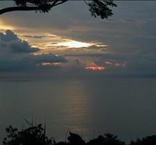 Mak_sunset2