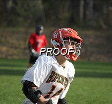 04/26/11 - HHS JV vs. Holliston