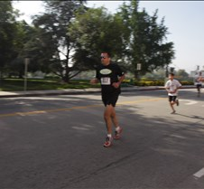 Mayors Run 5 20 12 (409)