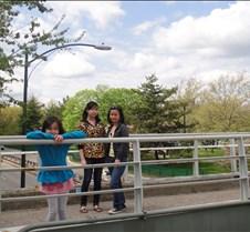 Spring 2010 Boston