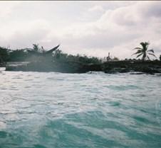 Akumal 2006