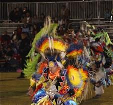 San Manuel Pow Wow 10 10 2009 b (349)