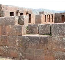 Peru 119