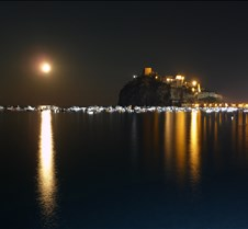Eragon Castle of Ischia