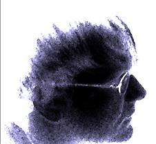 Silhouette - Michael [04092906]