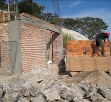 Walls 14