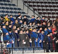 ACU Grad 2012_015