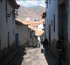 Peru 541