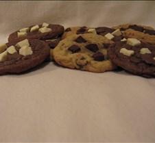 Cookies 074