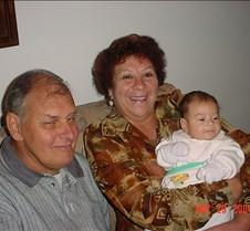 Bruno & Family 034