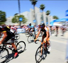 AMGEN TOUR OF CA 2012 (132)