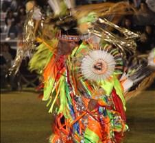 San Manuel Pow Wow 10 10 2009 b (384)