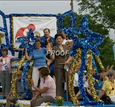 Dolly Parade 5-09-1 116