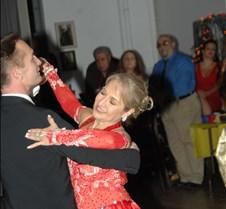 Dancing-11-8-09-Rita-30-DDeRosaPhoto