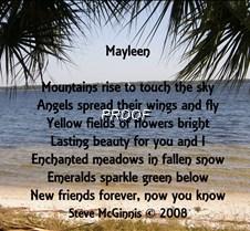 mayleen