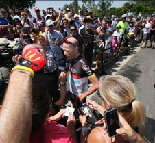 AMGEN TOUR OF CA 2012 (28)
