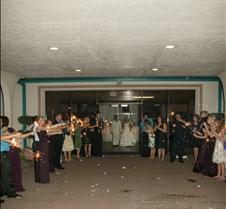 K Wedding222