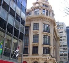 Centro Cultural Banco do Brasil (1)