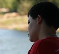 Fish Camp 2010 018