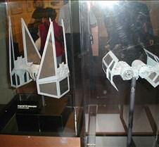 030 model ships