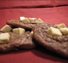 Cookies 020
