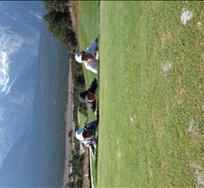 2008 Nov Lijiang 166