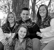 Slater Family-2011 (34)