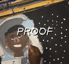 100713_space_paint_01