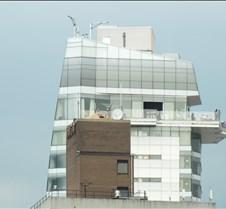 2012-06-23_5983