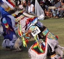 San Manuel Pow Wow 10 11 2009 1 (138)