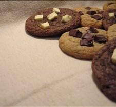 Cookies 079