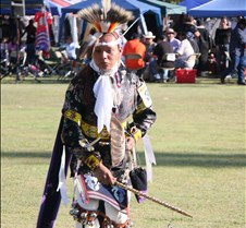 San Manuel Pow Wow 10 10 2009 b (268)