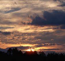 sunset081404