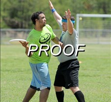 HS-UltimateFrisbee4-26