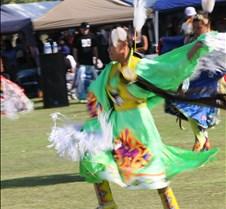 San Manuel Pow Wow 10 10 2009 b (119)