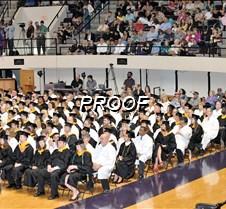 ACU Grad 2012_047