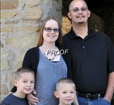 Weitekamp family (53)