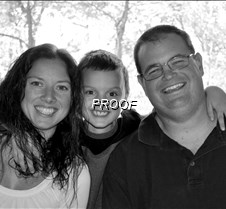 Weitekamp family (10)