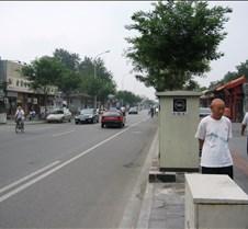 OldBeijing2