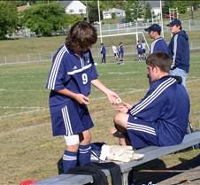 Tamaqua Soccer 2005 067