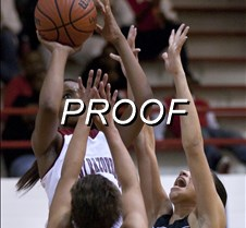 12-04-12_Arkansas-BBall03