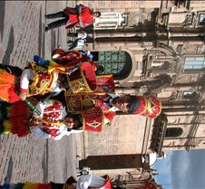 Peru 396