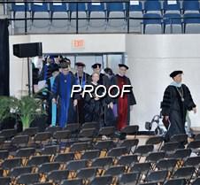 ACU Grad 2012_011