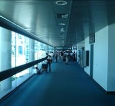 SCL - Concourse