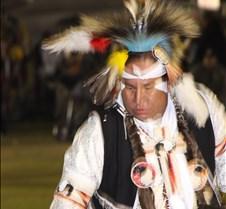 San Manuel Pow Wow 10 10 2009 b (505)