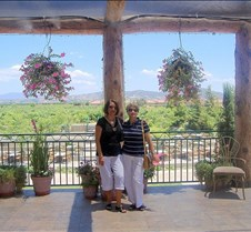 Southwest Coast Winery