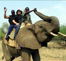 Elephant Ride0015