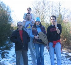 febrero2006 014