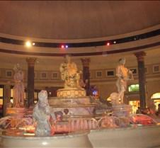 Vegas Trip Sept 06 112